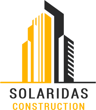 Solaridas Ltd